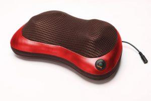 Руководство по выбору и покупке  массажера для спины