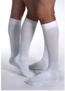 Топ лучших компрессионных носков и  чулков
