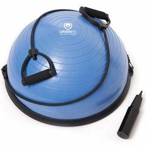 Лучшие балансировочные платформы для фитнеса