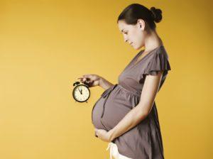 что одеть беременной на ранних сроках