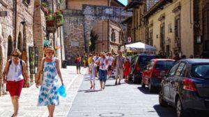 летняя одежда для турции