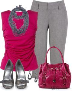 pink-color