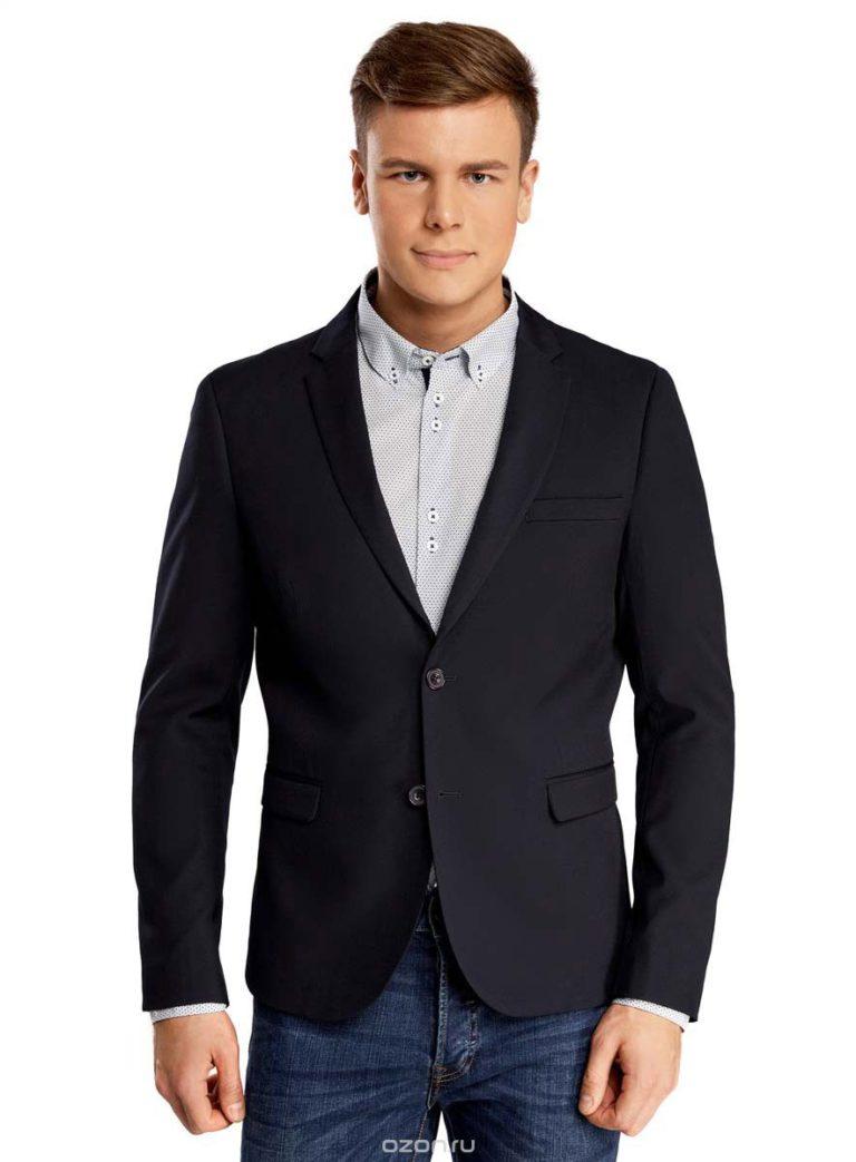 пиджак картинки мужчины время все
