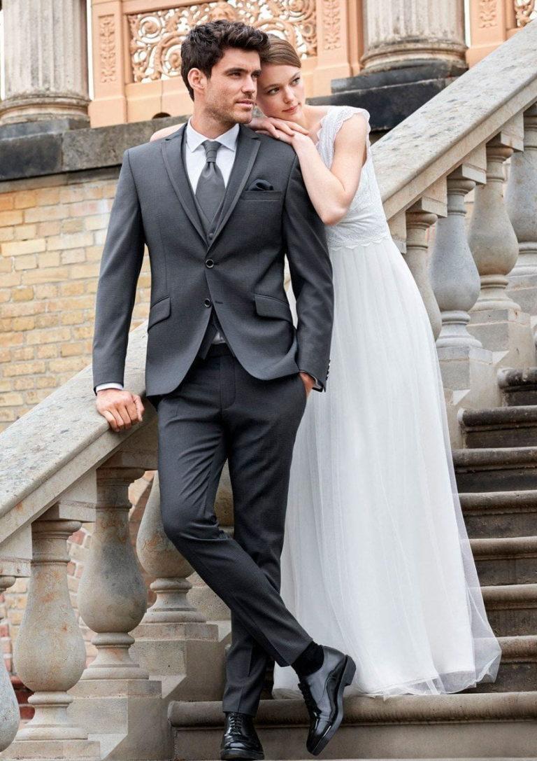 центре фото костюмов жениха свадеб произносят всех