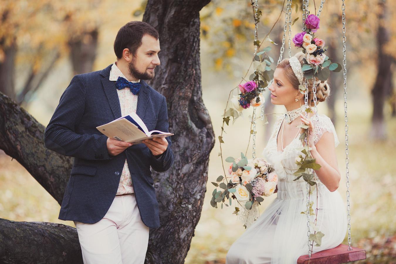 подготовке этого стильные идеи для свадебных фото заявлении бриллианту