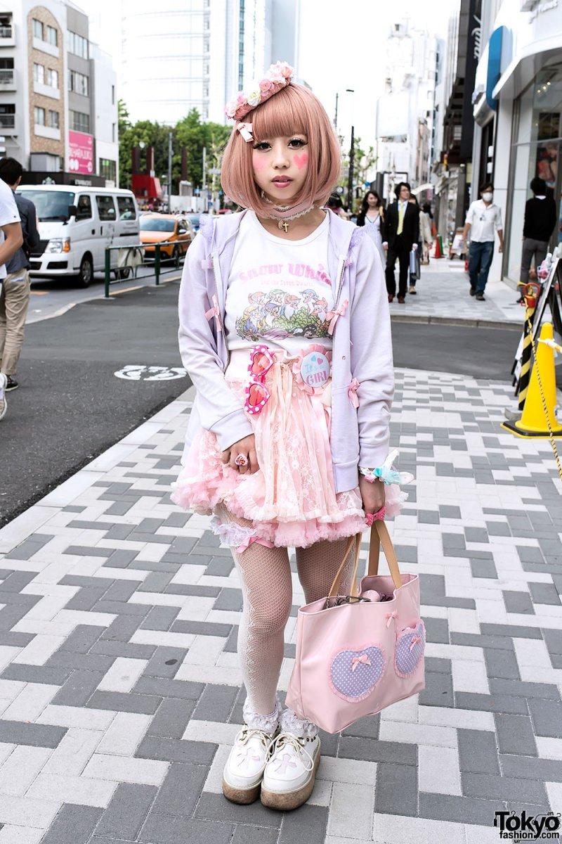 лице картинки модной одежды японской того, выходные дни