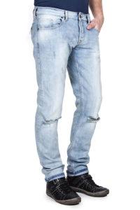 Цвета мужских джинсов: какие бывают, с чем сочетаются