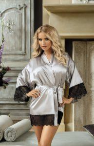 Домашняя одежда для девушек: виды + 50 фото