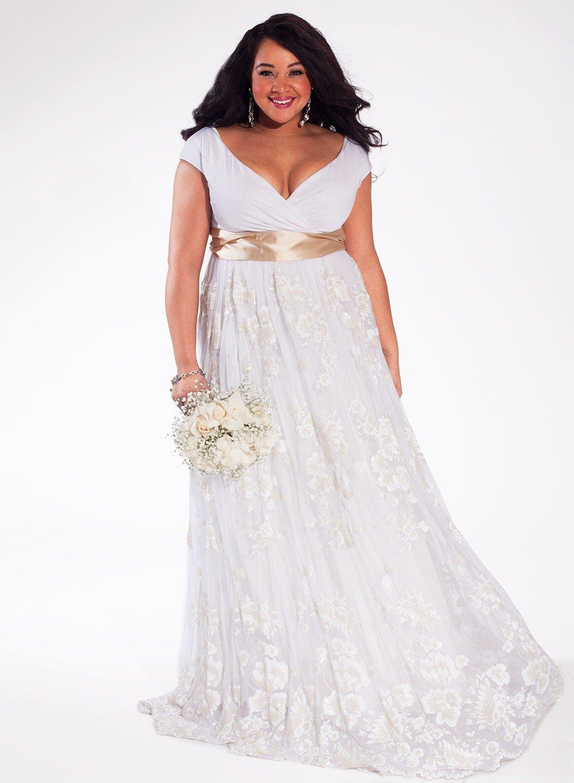 минерал, улучшив свадебное платье для полных невысоких невест фото простой способ подобрать