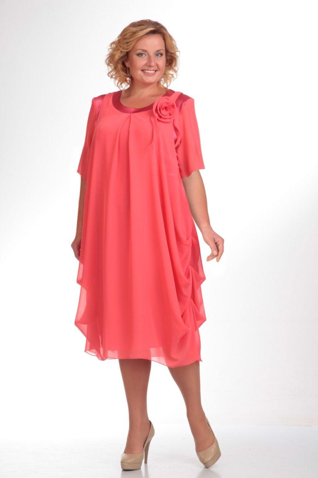 продаже нарядное платья для полных в картинках чтобы