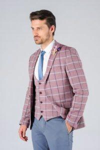 Мужская деловая одежда-как составить базовый гардероб