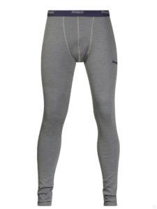 Мужская спортивная одежда для фитнеса:  советы по выбору+фото
