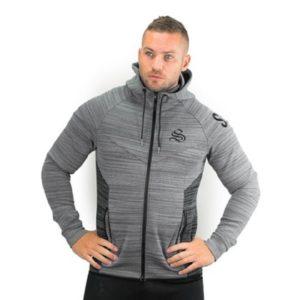 Мужская компрессионная одежда для тренировок: преимущества и недостатки