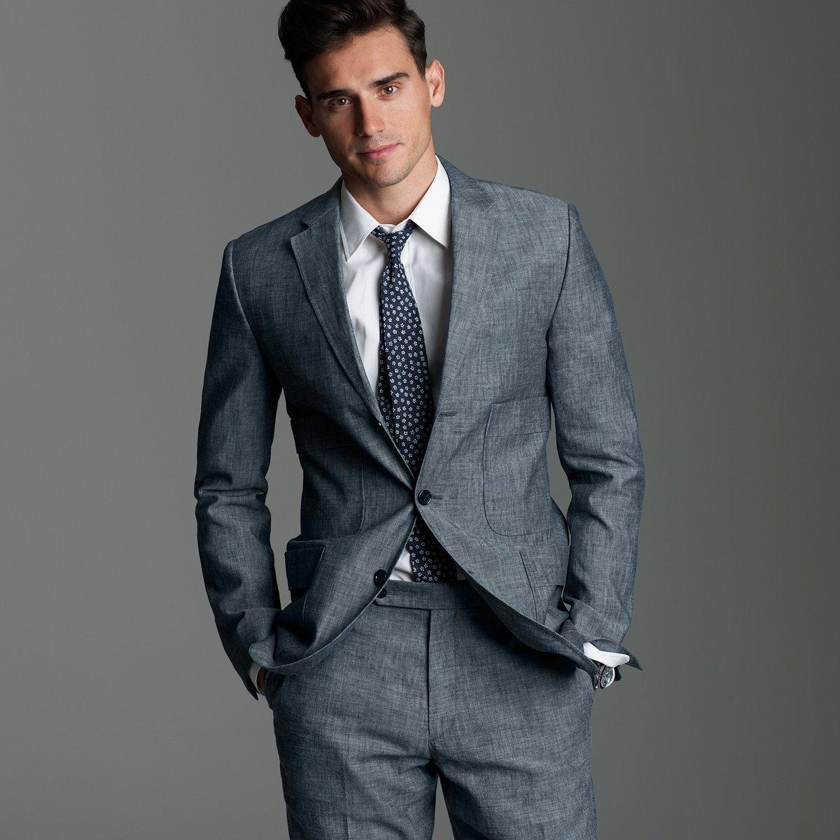 картинки классической одежды мужчин этот раз нам