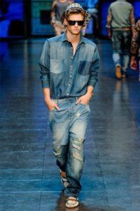 Современная одежда для мужчин: 5 советов по выбору