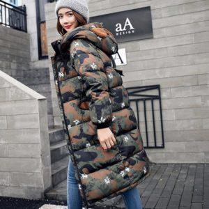 Мода осень- зима 2019-2020