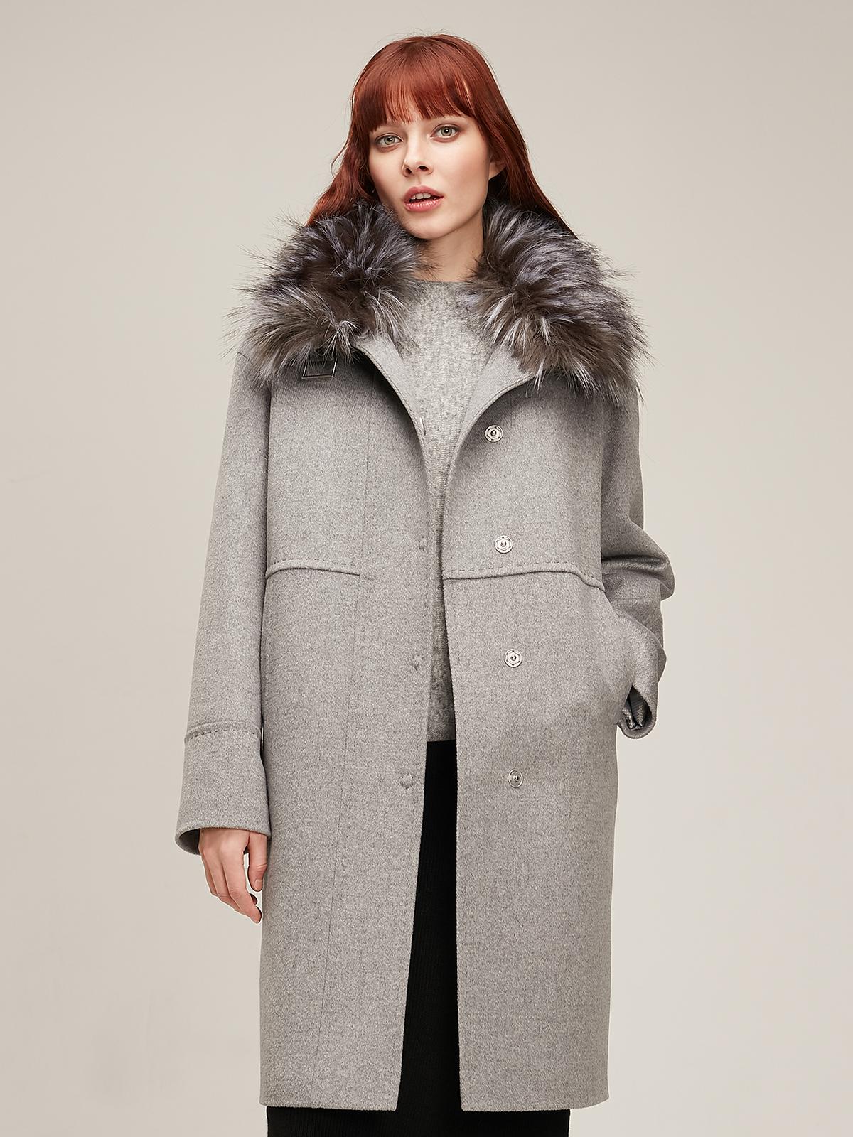 Картинки женское зимнее пальто