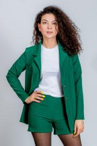 Повседневная одежда для женщин  40 лет: как выбрать+100 фото