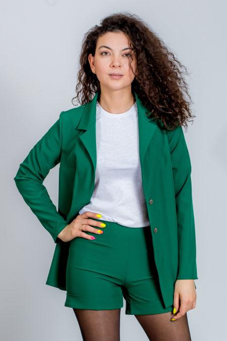 Как одеться женщине на работу- 6 идей для зимы