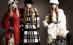 6 главных вещей на зиму для женщины