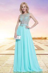 Нарядное платье для женщины 40 лет: как выбрать
