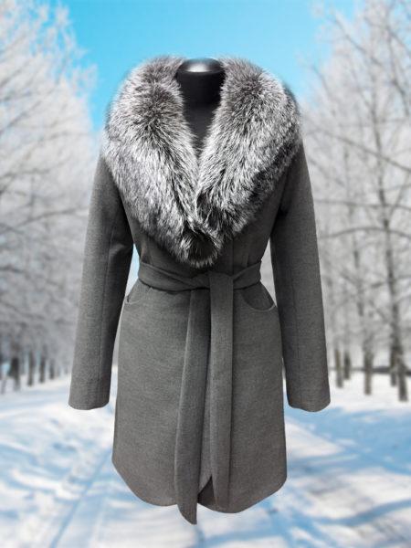 7 советов по выбору зимнего пальто