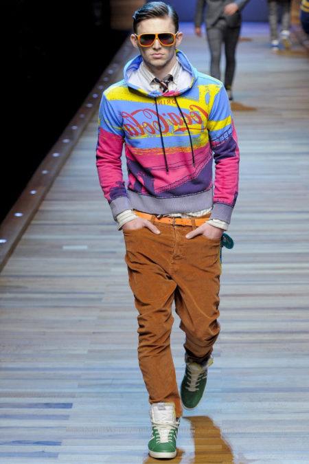 Как подобрать одежду парню-5 советов по стилю