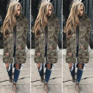 7 стилей в  моде осень зима 2019- 2020 в женской одежде