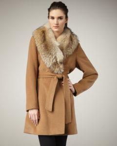 Зимние пальто для женщин на зиму: 7 советов по выбору