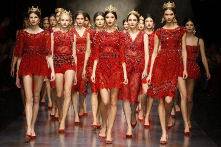 18 качественных немецких брендов женской одежды