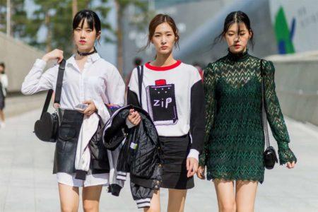 ТОП-12 лучших брендов японской одежды