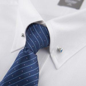 Аксессуары для мужских рубашек: как выбрать  булавки для рубашек