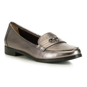 Обувь для женщины после 50 лет на широкую ногу: 3 правила выбора обуви