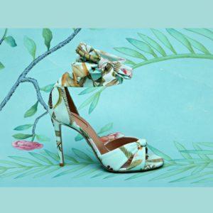 ТОП-7фаворитов брендов итальянской обуви