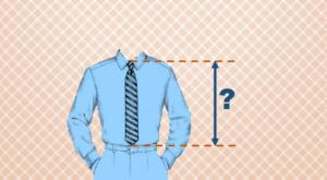 Как красиво завязывать галстук: пошаговая инструкция+фото