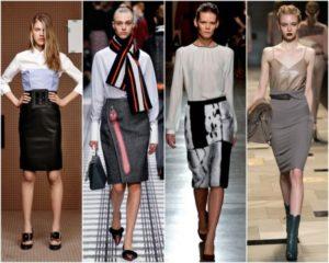 Стиль Calvin Klein: как его достичь?