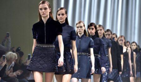 ТОП-23 самых модных итальянских брендов одежды