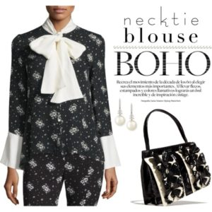 Стильные женские  блузки для женщин элегантного возраста