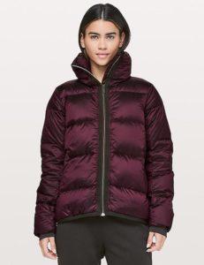 Как выбрать теплое  женское пальто на осень и зиму по составу