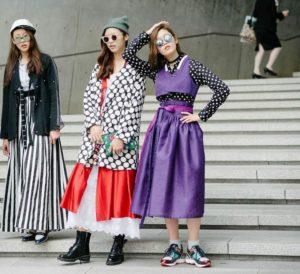 Обзор 15 лучших японских магазинов