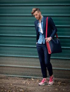 ТОП-12 правил мужской моды, которым можно следовать сейчас