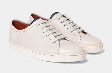 Хорошие мужские кроссовки: 15 лучших фирм