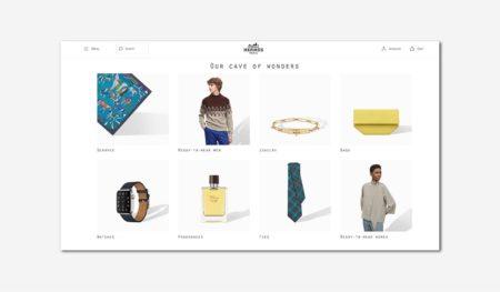 ТОП- 35 интернет магазинов мужской одежды с доставкой