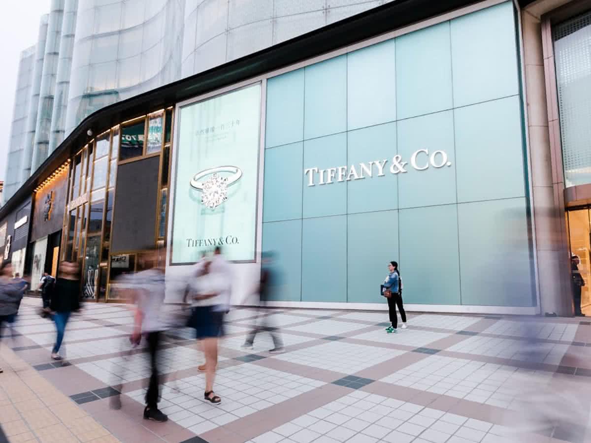 Итальянский шоппинг: где найти недорогие магазины