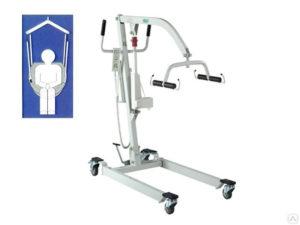 Обзор подъемных лифтов платформ для инвалидов