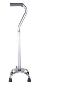 Рейтинг лучших  опорных тростей для ходьбы для пожилых людей