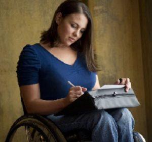 Топ лучших товаров для адаптации инвалидов и пожилых людей