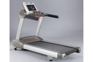 Какую  профессиональную  беговую дорожку выбрать для спортзала и фитнес центра