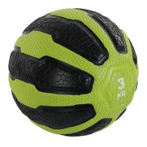 Лучшие медболы (мягкие медицинские мячи с утяжелением)