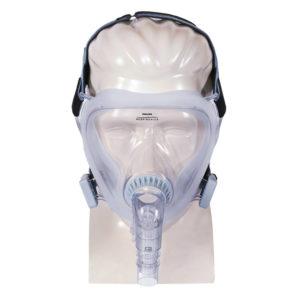 Рейтинг лучших кислородных масок для дыхания